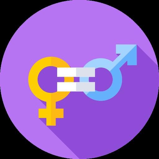 Toplumsal Cinsiyet Eşitliği