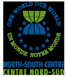 Avrupa Konseyi Kuzey-Güney Merkezi