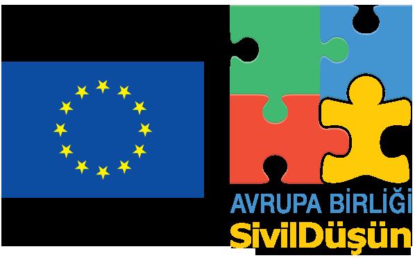 Avrupa Birliği Sivil Düşün Destek Programı